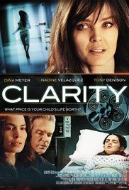 'Clarity Watch Full Movies.Watch Clarity Full Movies.Online Clarity Full Free Cinema.