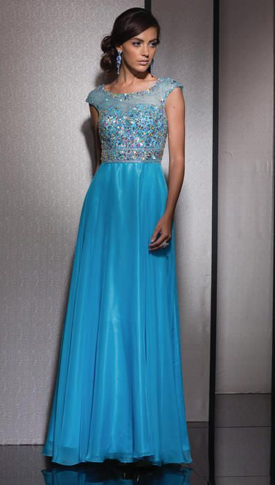 prom dress shops rochester mn wedding bells dresses