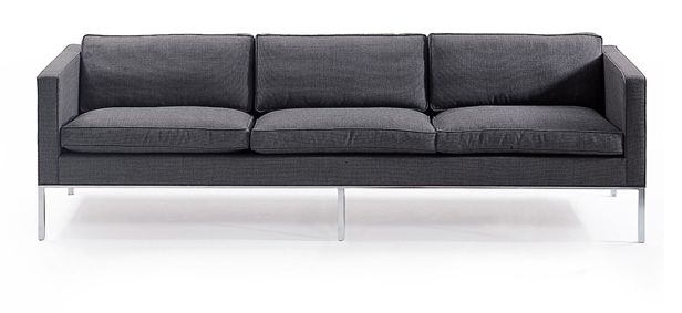 Artifort > Collection > Sofas > 905/905 Comfort