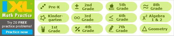 Great worksheets!!!  One Step Equation Worksheets