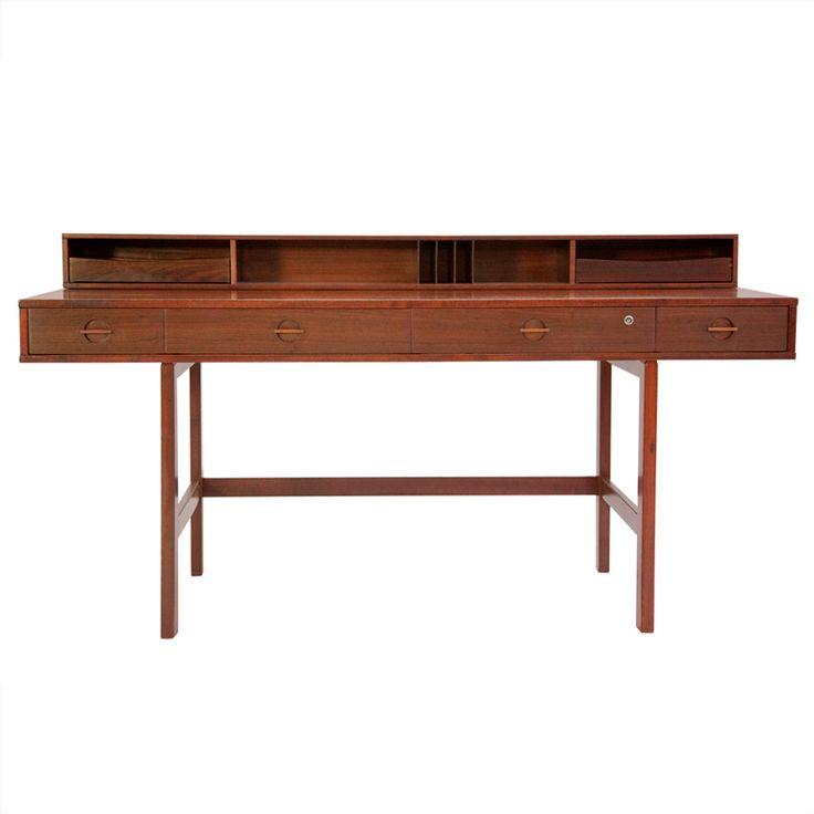 Jens Quistgaard Desk