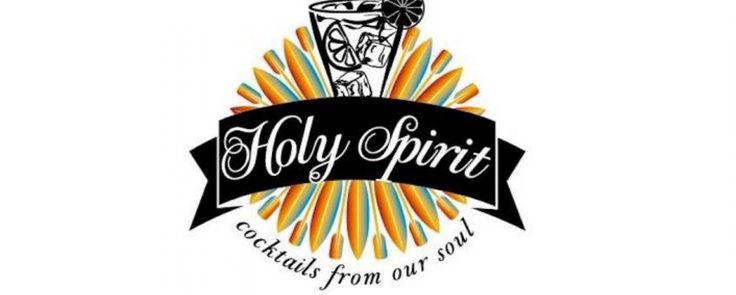 holy spirit bar cocktail γλυφαδα http://www.goout.gr/bars-cafe/holy-spirit