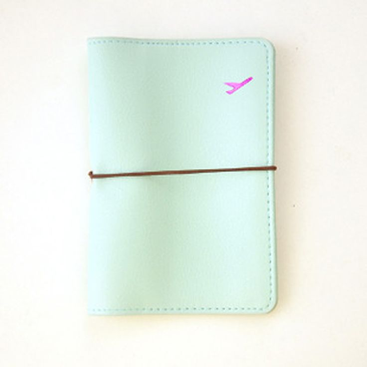 passport holder passport cover solid passport wallet leather travel wallet id card holder pochette passeport lovely #clothing,#shoes,#jewelry,#women,#men,#hats,#watches,#belts,#fashion,#style