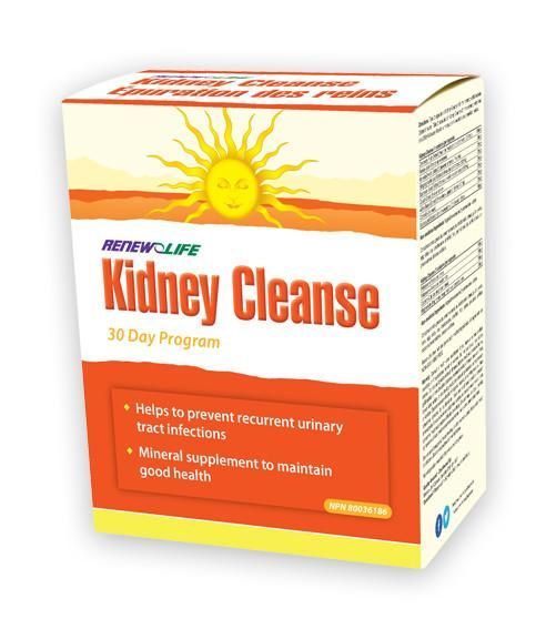 Renew Life Kidney Cleanse  #minerals #herbs #inflammation #sangsters #rizkhimji #supplements #organiccoffee #organic #fiber #newchapter