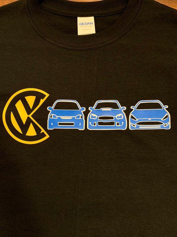 Pin On Volkswagon Shirts