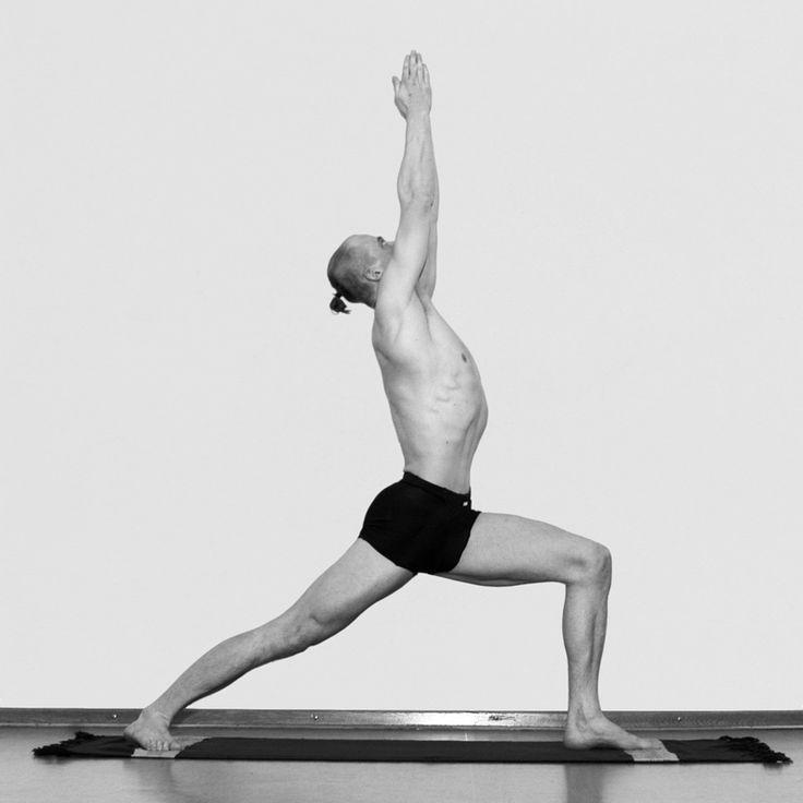 Cheat sheets for the Ashtanga yoga series (PDF ...