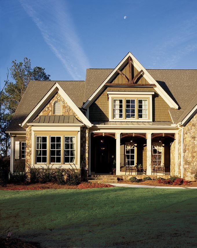 frank betz house plans new house ideas exteriors