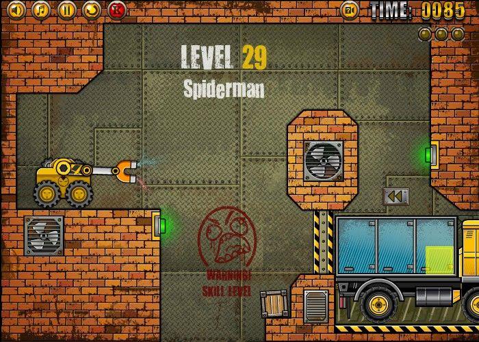 #happy_wheels #happy_wheels_demo Happy wheels games Truck Loader 4 http://www.happywheelsy8.com/truck-loader-4.html