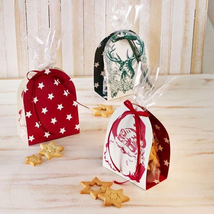 55 best Geschenke aus der Küche images on Pinterest Marmalade - kleine geschenke aus der küche