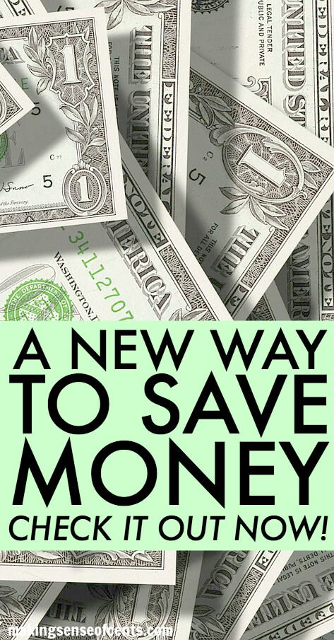If you've never heard of Digit, then you must read this Digit review. The Digit savings app can help you save money with your own Digit savings account.