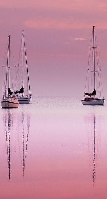 Sailing #Greece