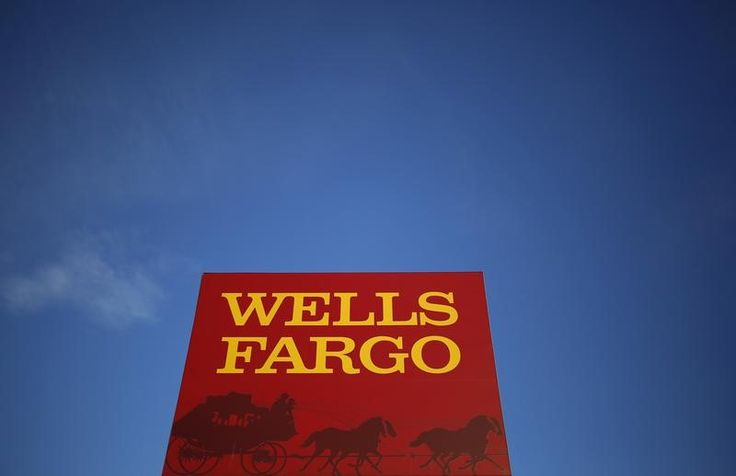 FOX BIZ NEWS: Wells Fargo fake accounts scandal grows with bank now saying 3.5M were opened