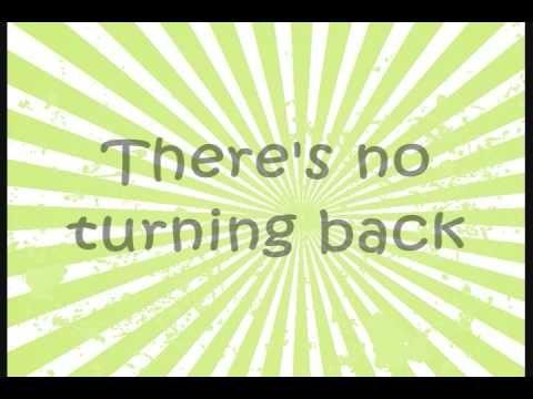 Wrong turn 4 soundtrack lyrics
