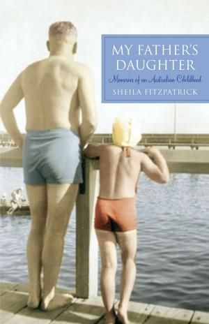 Sheila Fitzpatrick was taught from an early age to question authority. She learnt it from her father, the journalist and radical historian Brian Fitzpatrick. But very soon, she began to turn her questioning gaze on him. Teasing apart the many layers of memory, Fitzpatrick reveals a complex portrait of an Australian family against a Cold War backdrop. As her relationship with her father fades from girlhood adoration to adolescent scepticism, she flees Melbourne for Oxford to start a new life.