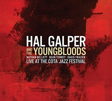 Pianist Hal Galper's series of trio recordings over the last 10 years incorporates his development of 'Rubato' playing as a means of melding melodic lyricism with the rhythmic excitement and 'sound of surprise' of the bebop tradition. Being a passionate advocate for the apprenticeship system Galper formed the Youngbloods in 2015 to further explore rubato while providing him the platform to work with vital young musicians on the New York scene passing on lessons from his 50 year career. With…