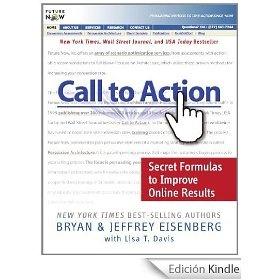 Call to Action (Bryan Eisenberg)