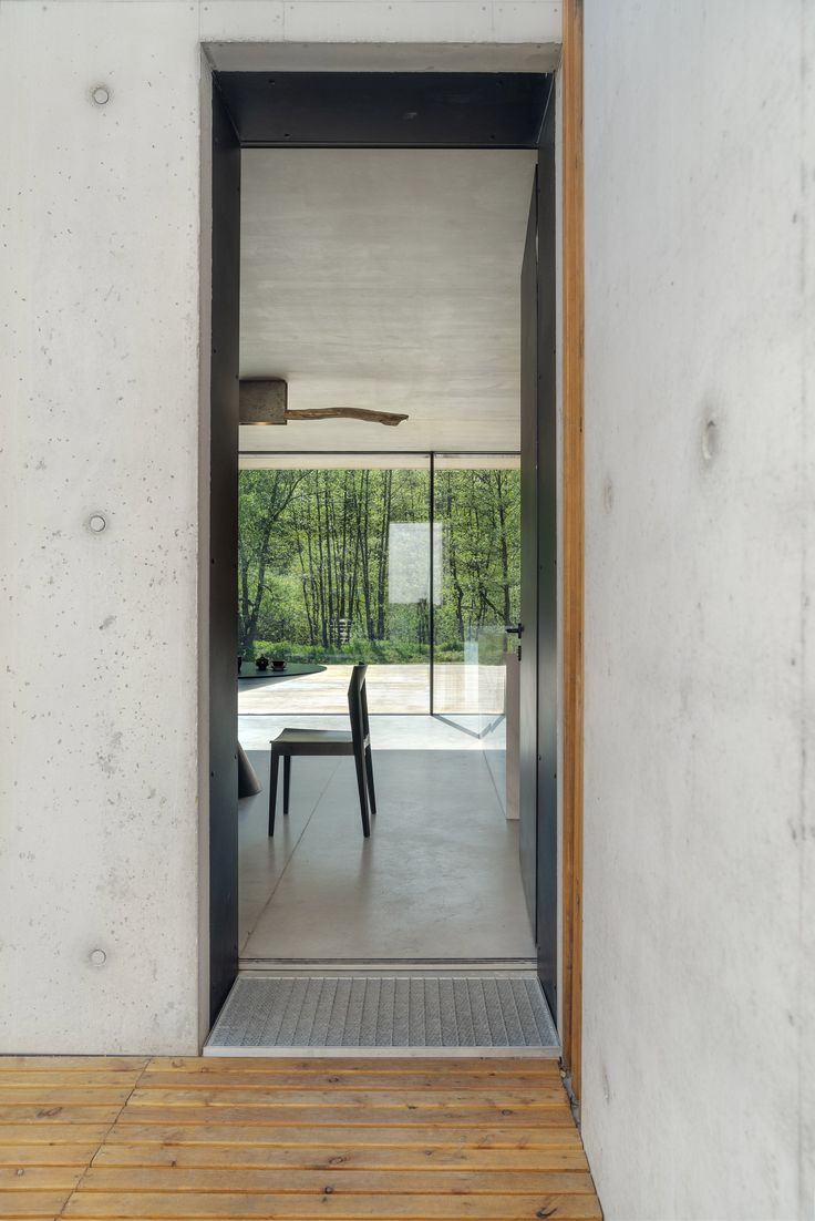 1444 best Architecture - People, Places \u0026 Spaces images on ...