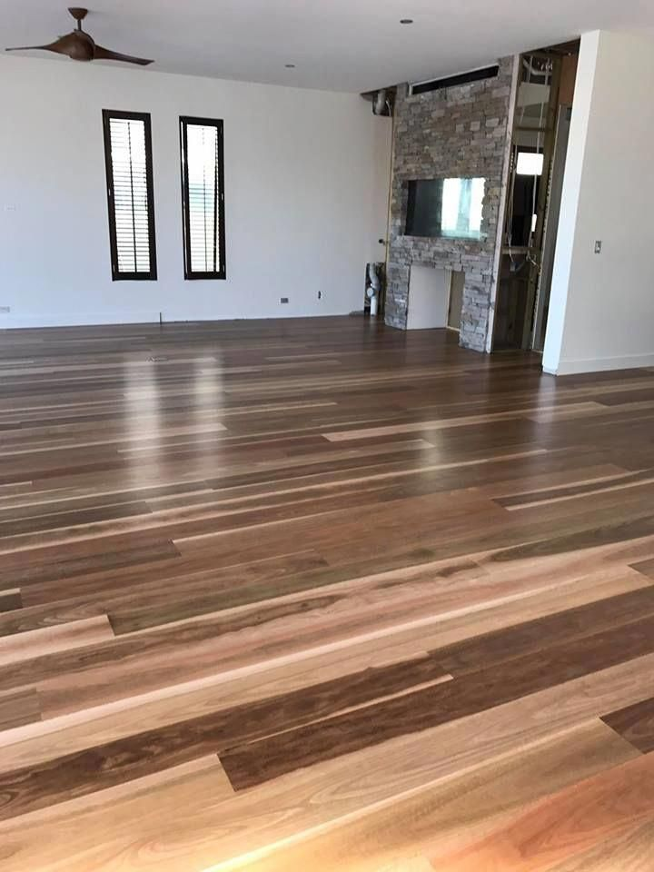 With So Many Flooring Options To Cater To Your Personal Style And Preferences You Will Have No P Bamboo Hardwood Flooring Bamboo Wood Flooring Hardwood Floors