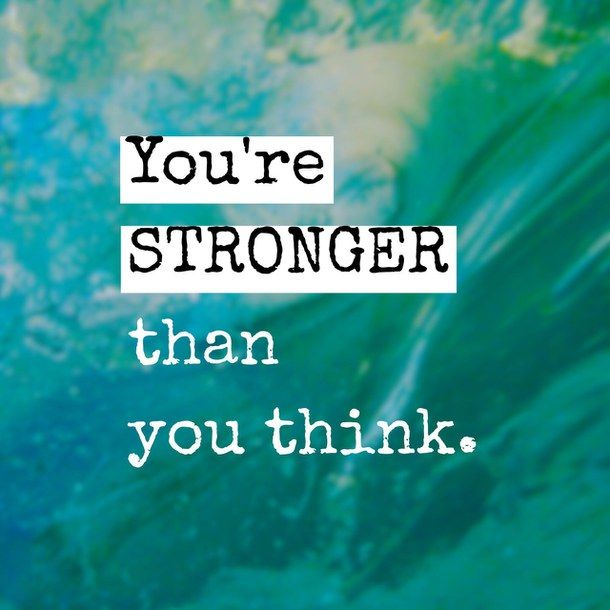 YES you are! #mantra #positivethinking #positivethoughts #affirmation #affirmations #positiveaffirmations #beherenow #oneness #raisevibration #innerpower #courage #highermind #heart #soul #happiness #powerthoughtsmeditationclub