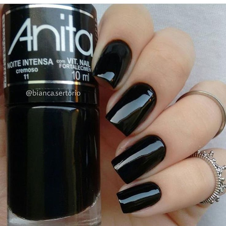 8 best Esmaltes Cintilantes images on Pinterest   Enamels, Style and ...