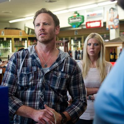 Everything You Need to Know About Sharknado