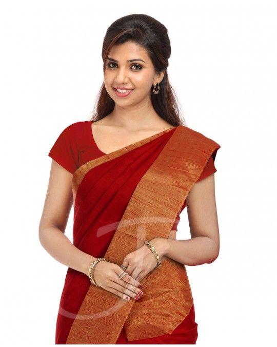 Sunny silks online shopping