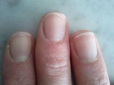 Comment bien limer ses ongles, pour des mains parfaites? - NailartAngel