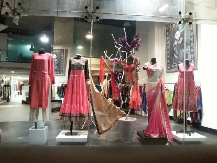 Fashion Designer Collage In Bangalore