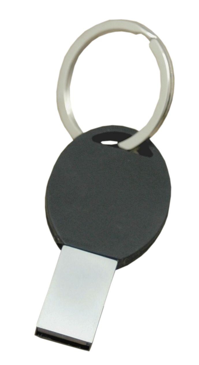 Ya disponible!!  Memoria USB Digit en Silicona con Argolla tipo Llavero 8 GB - Negro Ovalada https://www.compranet.com.co/tecnologia/14674-cpn-04378-03-memoria-usb-digit-en-silicona-con-argolla-tipo-llavero-8-gb-negro-ovalada.html
