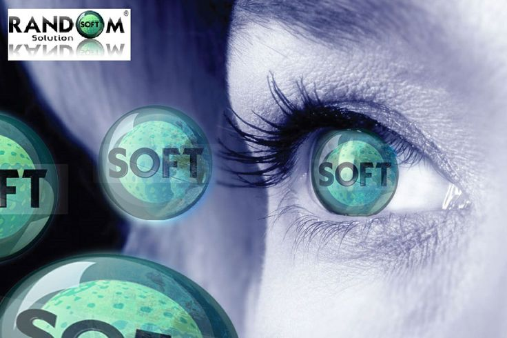 Random soft solution- is a team of dedicated and highly motivated professionals that started this as an organization to provide simple and cost effective solutions to clients mainly in the area of software development. http://www.randomsoftsolution.com/software.php