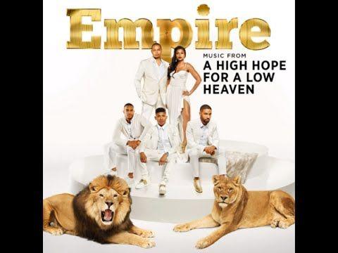 Runnin' - Lyrics (Empire Cast - Yazz, Jamila Velazquez, Raquel Castro, ..Yani Marin Raquel Castro, Jamila Velazquez