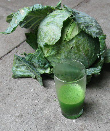 Lahana suyu faydaları nelerdir? Lahana suyu diyeti nasıl yapılır? Lahana suyunun tarifi nasıldır? Diyet ile zayıflamak için nasıl kullanılmalıdır?