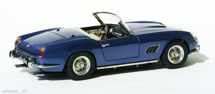 012_CMC_Ferrari_250_GT_California_SWB