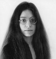"""Shulamith Firestone, a widely quoted feminist writer who published her arresting first book, """"The Dialectic of Sex,"""" at 25, only to withdraw from public life soon afterward, was found dead on Tuesday in her apartment in the East Village neighborhood of Manhattan. She was 67."""