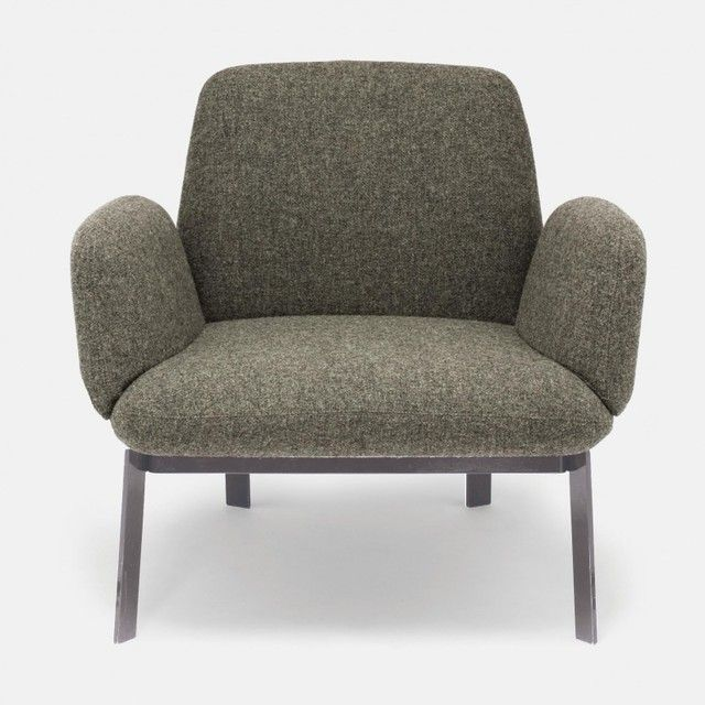 Shop Modern Lounge Chairs At YLiving.