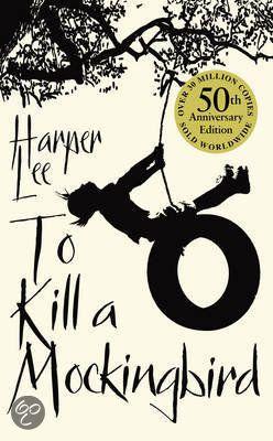 bol.com   To Kill a Mockingbird, Harper Lee