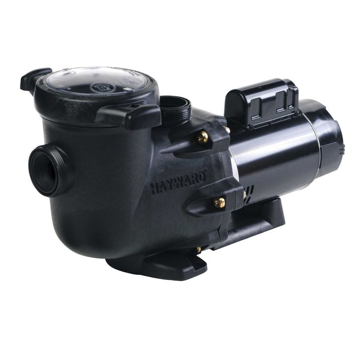Product Name: Hayward Tristar Max Rated 1 HP Inground Pump   Product Code: SP3207X10   Compatible with: Inground Pools   Horsepower: 1 HP   #BestSeller #PoolSuppliesCanada #Pump #PoolPumps #Inground #DIY #Backyard #Sale #LowestPrices #FreeShipping