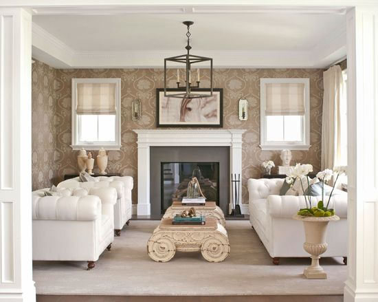 Great Design Takes Time How To Choose A Coffee Table