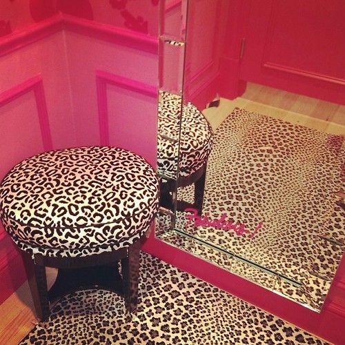 cheetah bathroom decor 829 best wild thang images on pinterest animal prints