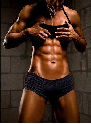 5 Steps to Get Those 6-Pack Abs http://www.lucilleroberts.com/blog/http:/www.lucilleroberts.com/blog/trainer-tip-5-steps-to-reveal-your-sexy-6-pack-abs/