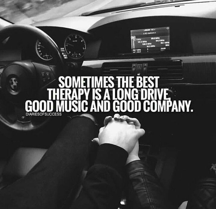I need some back road therapy with some good company......