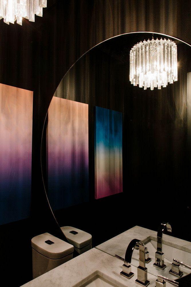 Jessica Davis Of Jl Design Shares Her Decor Tips Famous Interior