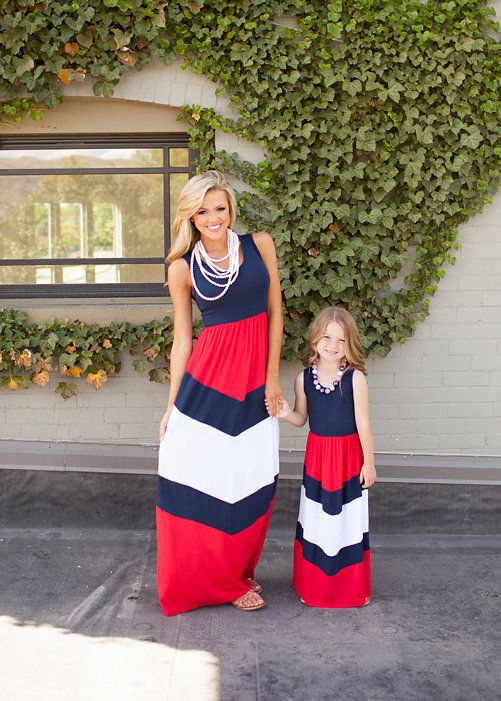 Ryleigh Rue Clothing by MVB - Mommy Pretty Girl Maxi Red PRE-SALE (http://www.ryleighrueclothing.com/new/mommy-pretty-girl-maxi-red-pre-sale.html/)