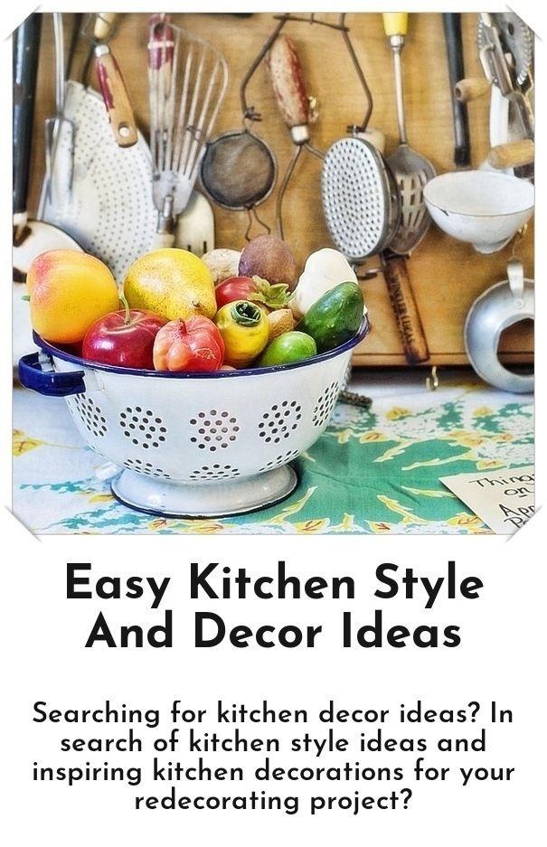 Kitchen Island Ideas for Great Custom Kitchen Islands Pinterest