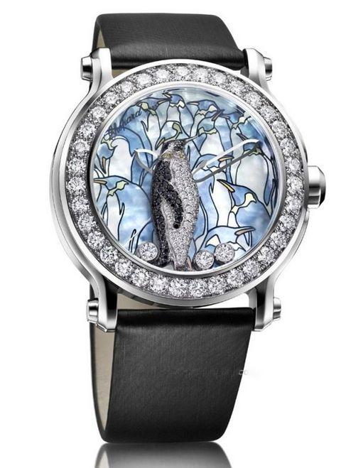chopard+animal+world+watch - Поиск в Google