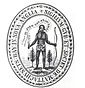 "Massachusetts Bay Colony ...  1628–1684 de jure (1692 de facto)  The colony's first seal, depicting a dejected Native American with arrows turned downwards, saying ""Come over and help us"", an allusion to Acts 16:9 ... The Massachusetts Bay Colony was an English settlement on the east coast of North America in the 17th century, in New England, situated around the present-day cities of Salem and Boston."