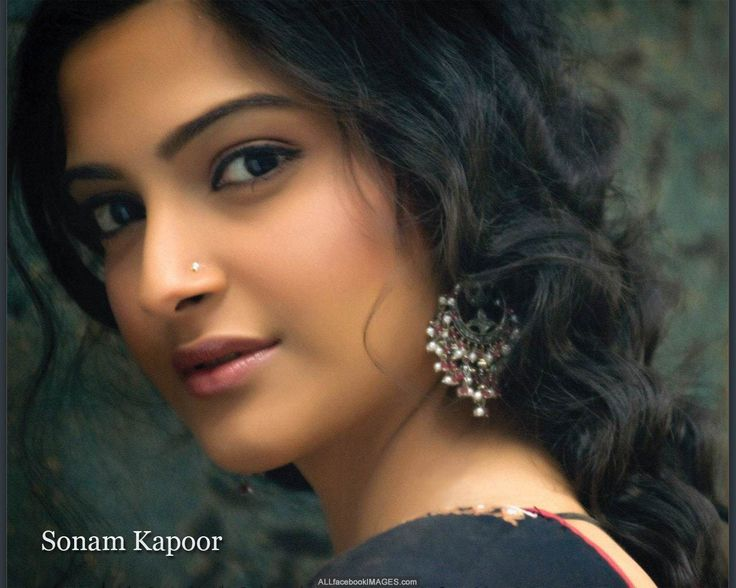 ... sonam-kapoor-leaked-today/ | All facebook Images | Pinterest | Sonam