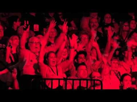 """Ouça """"Reach Up"""", nova música de Cody Simpson para campanha da Coca Cola #Brasil, #Clipe, #Disponível, #Música, #Vídeo http://popzone.tv/ouca-reach-up-nova-musica-de-cody-simpson-para-campanha-da-coca-cola/"""