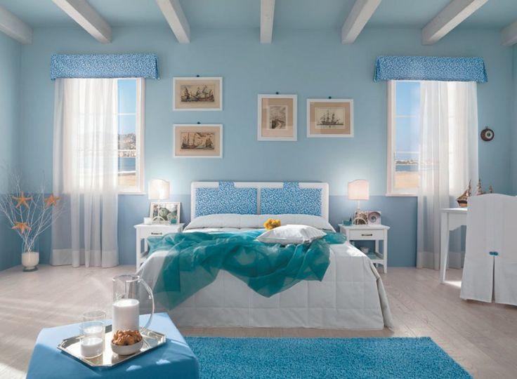 http://i.dobrzemieszkaj.pl/i/16/62/07/940/pokoj-dziecka-w-niebieskim-kolorze-9.jpg