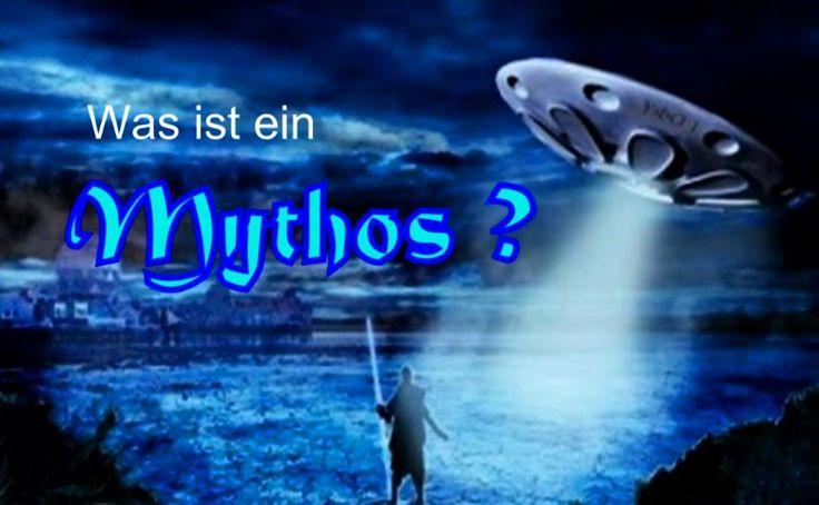 Was ist ein Mythos?  https://www.frage-antwort-storytelling.de/a-z/mythos-begriff/